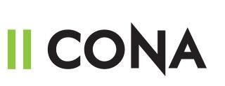 CONA | Zavod za procesiranje sodobne umetnosti